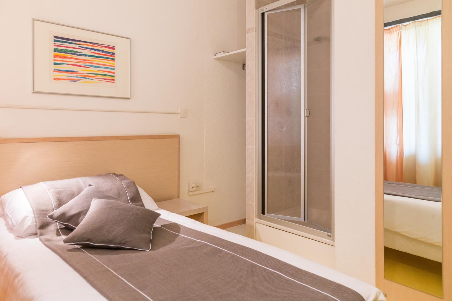 Chambre de 11m2 deco chambre parents amiens image photo for Deco cuisine 11m2
